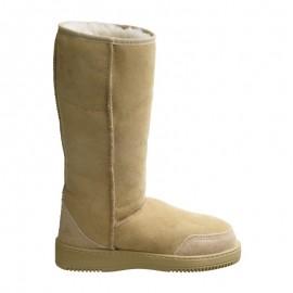New Zealand Boots Standard Sand