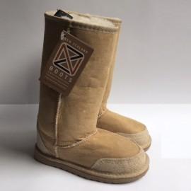 789e0583d New Zealand Boots Kids standard sand OUTLET New Zealand Boots Kids standard  sand OUTLET
