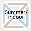 Indoor/Summer