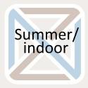 Indoor/Summer